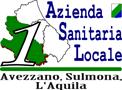 ASL 1 Abruzzo